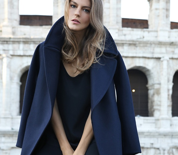 http://www.savespendsplurge.com/review-cuyana-navy-100-wool-wrap-coat-made-in-italy/