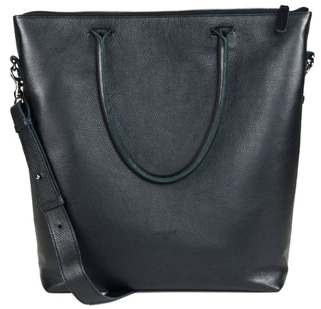 http://daame.com/products/15-leather-laptop-tote-black
