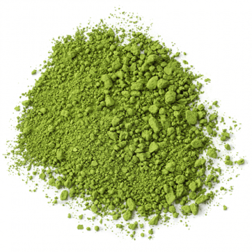 davids-tea-ceremonial-matcha-green-tea