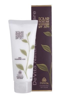 devita-sunscreen-solar-protective-moisturizer-spf-30