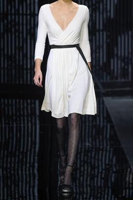 diane-von-furstenberg-dvf-dress-white-seduction-lace