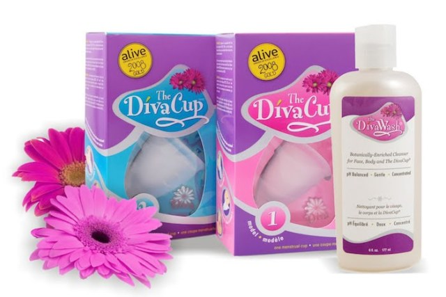 diva-cup-review-save-spend-splurge-love-it