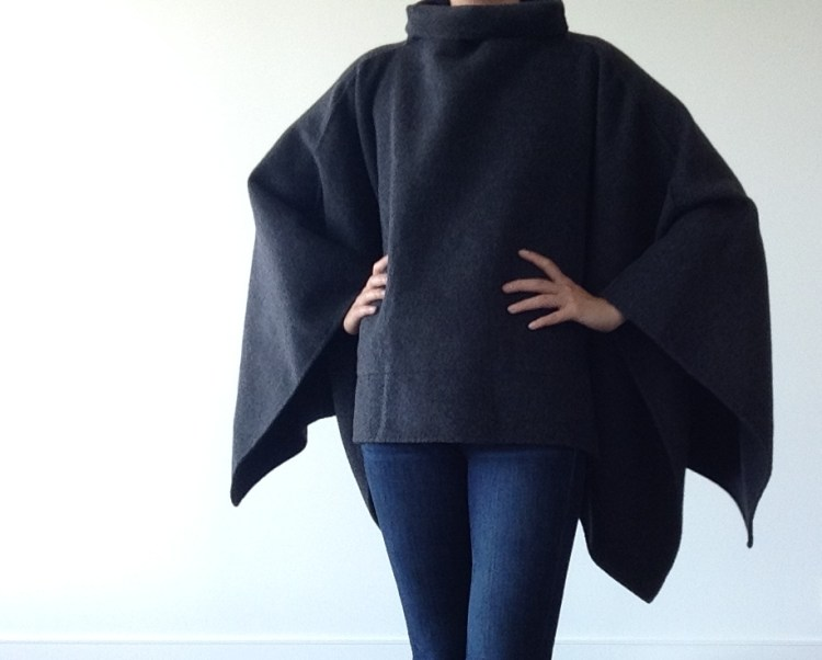 dkny-boiled-wool-cape-poncho-3