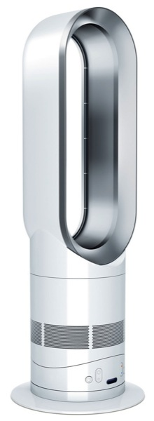 dyson-hot-and-cool-fan-review