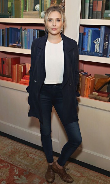 elizabeth-olsen-outfit-casual-cool