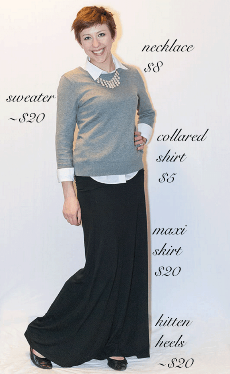 http://verbalmelange.blogspot.com/2015/03/an-outfit-and-new-social-media-handle.html