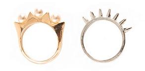empress-pearl-ring-set