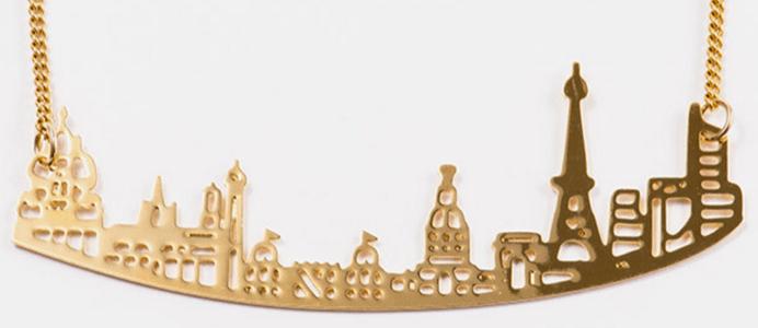 etsy-sketchadesign-paris-necklace-skyline-review