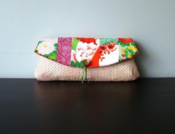 etsy-tamamiko-bag-calendar-floral