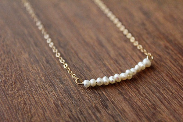 f21-pearl-bar-necklace