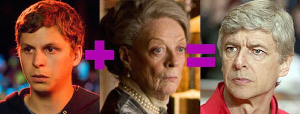 face-math-1