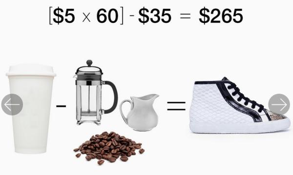 fashion-math