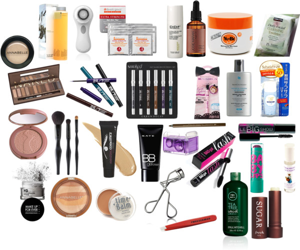 favourite-beauty-items-of-2012