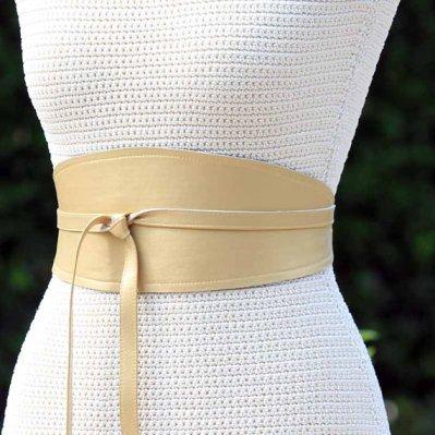 featherandbean-etsy-reversible-obi-fabric-leather-belt