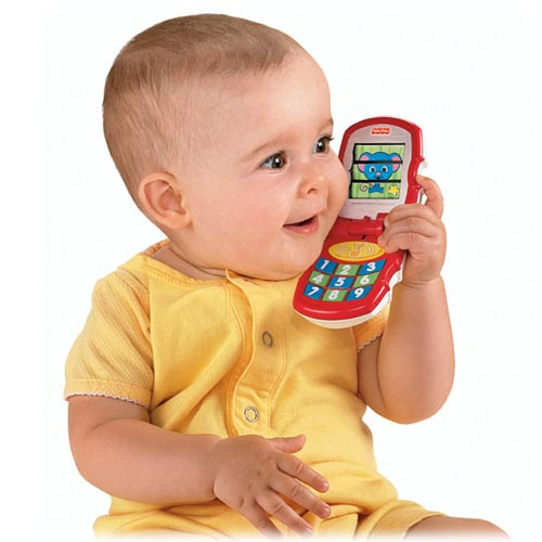 http://www.fisher-price.com/en_US/brands/babytoys/products/38803