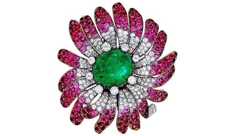 http://fortune.com/2016/09/03/jewelry-sales-auction-sothebys/