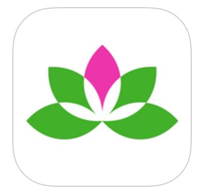https://itunes.apple.com/ca/app/yoga-studio/id567767430?mt=8