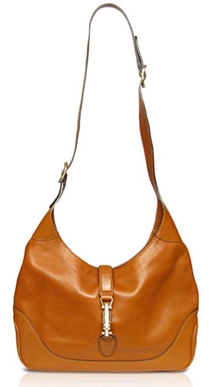 gucci-bouvier-hobo-handbag-cognac-open