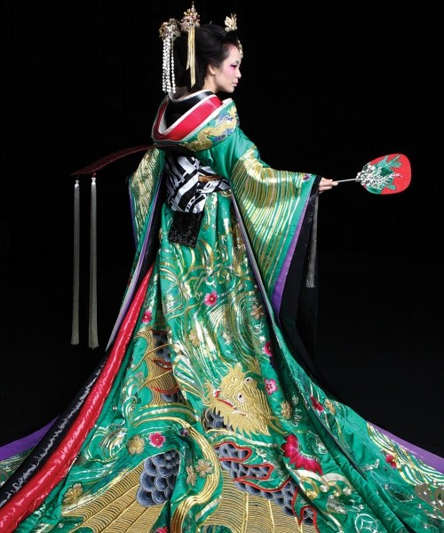 http://hashtaglegend.com/post/break-out-designer-guo-pei-turns-spotlight-mainland-chinas-fashion-landscape