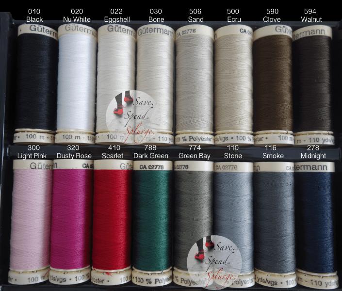 gutermann-thread-16-spools