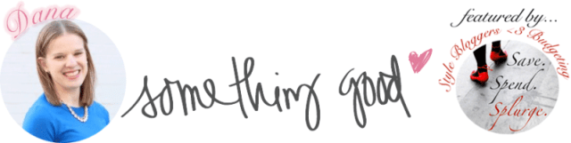 header_style-bloggers-love-budgeting_something-good-title.png-original