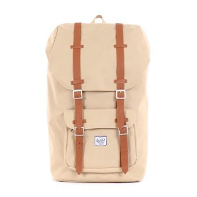 herschel-supply-co-little-america-bag