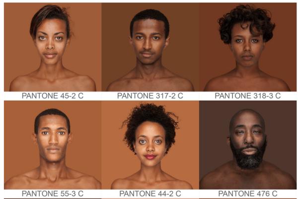humane-tumblr-skin-tones-pantone
