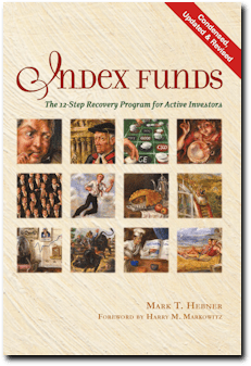 ifa-12-step-investors-recovery-program-book-index-fund-investing