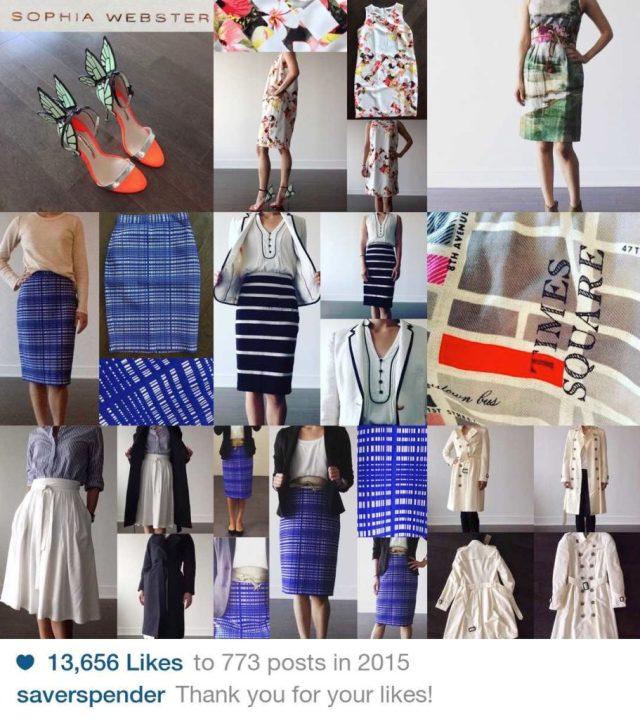 instagram-saverspender-top-9-posts-2015