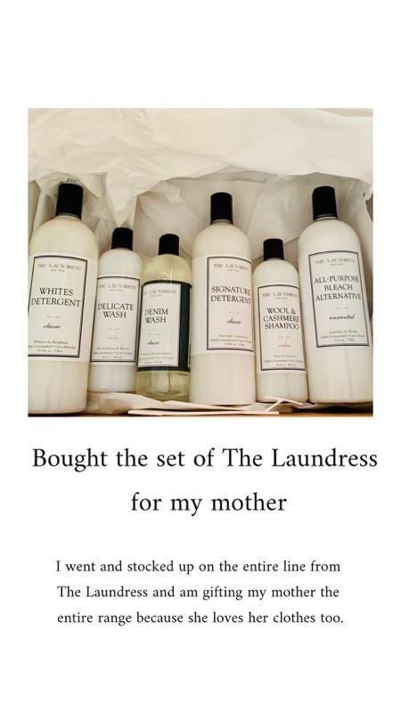 http://thelaundress.refr.cc/sherry1