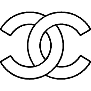 interlocking-chanel-c