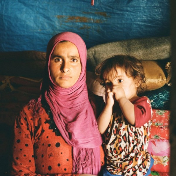 http://www.refinery29.com/2017/06/157776/iraqi-women-isis-occupation-mosul-photos