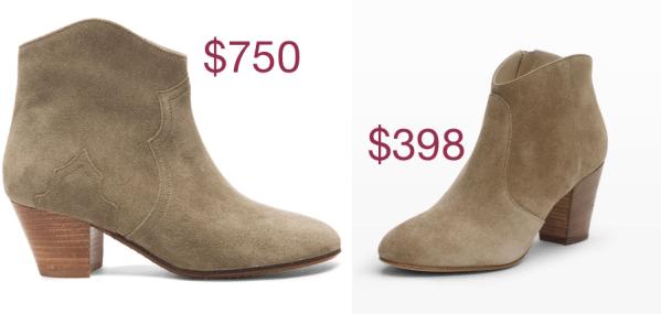 https://www.savespendsplurge.com/style-spy-isabel-marant-dicker-boots-look-a-like-at-club-monaco/