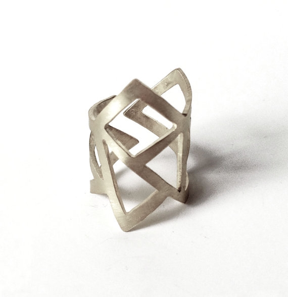 https://www.etsy.com/ca/listing/183367551/handmade-sterling-silver-geometry-ring?ref=shop_home_active_19