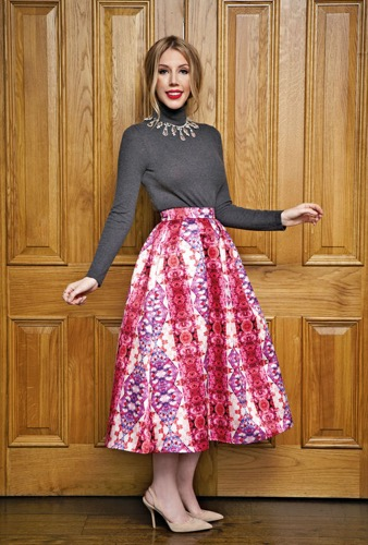 http://www.express.co.uk/life-style/style/615306/Bring-The-Noise-comedian-Katherine-Ryan-fashion-secrets
