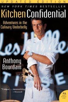 kitchen-confidential-anthony-bourdain