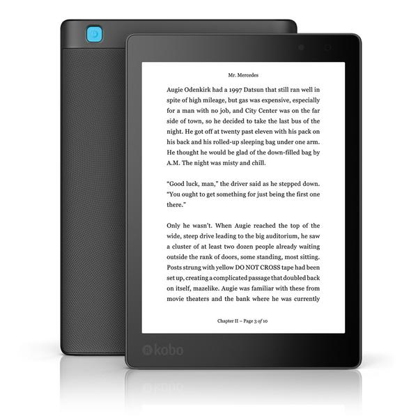 https://www.chapters.indigo.ca/en-ca/electronics/kobo-aura-one-indigo-exclusive/681495007240-item.html?ref=by-shop%3aelectronics%3akobo-ereaders%3aaura-one