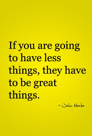 less-things-great-things-john-maeda-quote
