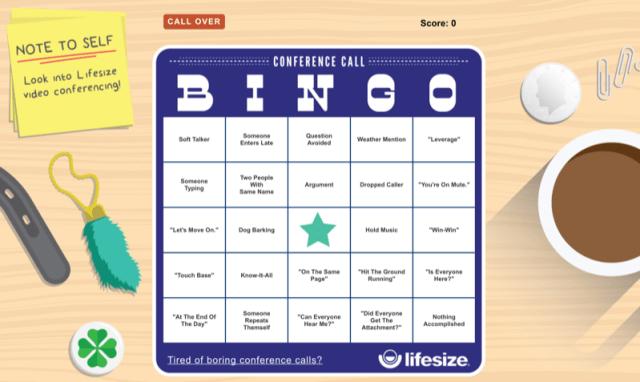 http://www.lifesize.com/bingo/play.html