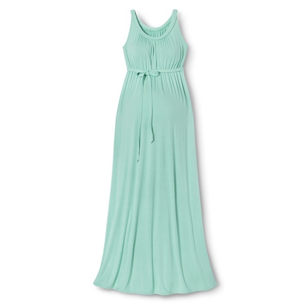liz-lange-maternity-sleeveless-braided-teal-dress