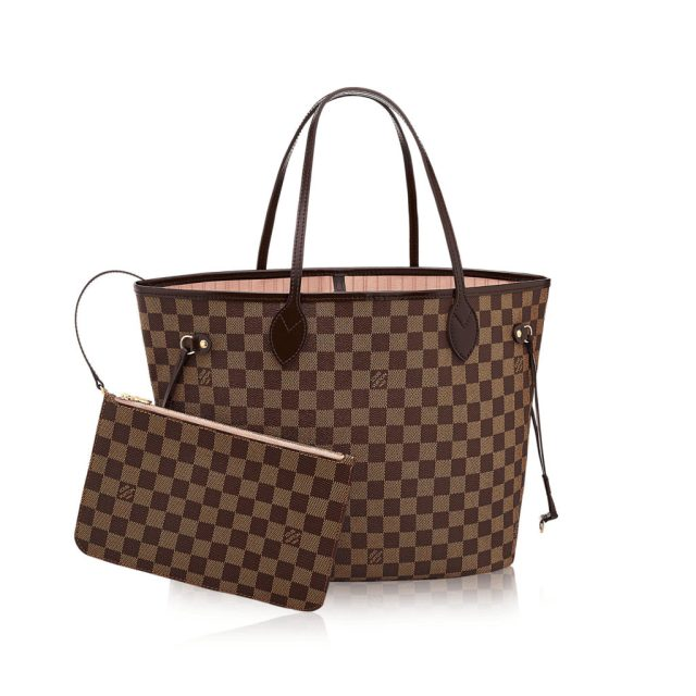 louis-vuitton-neverfull-bag-check-tote