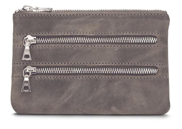 m0851-Flat-Zip-Around-Wallet