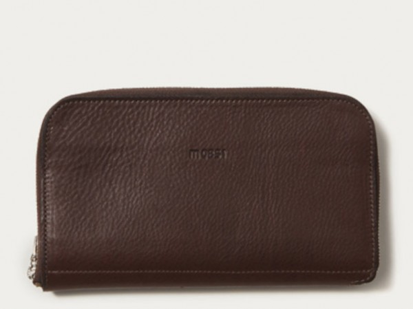 m0851-wallet-brown-leather