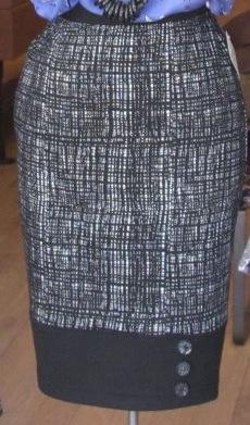 mandala-designs-black-and-white-skirt-only