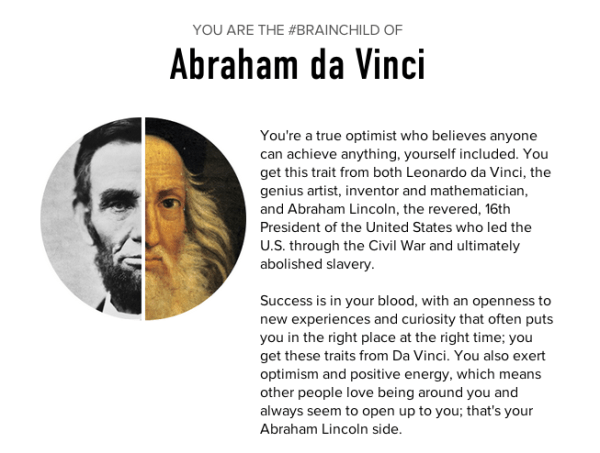 map-your-brain-mind-lincoln-da-vinci
