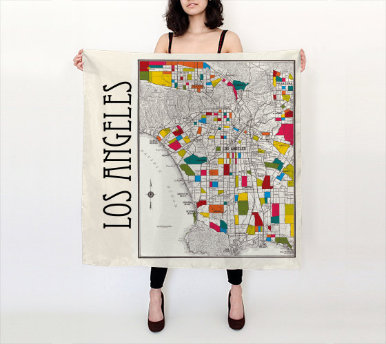 https://www.etsy.com/ca/listing/266713212/los-angeles-map-print-scarf-colorful?ref=related-3