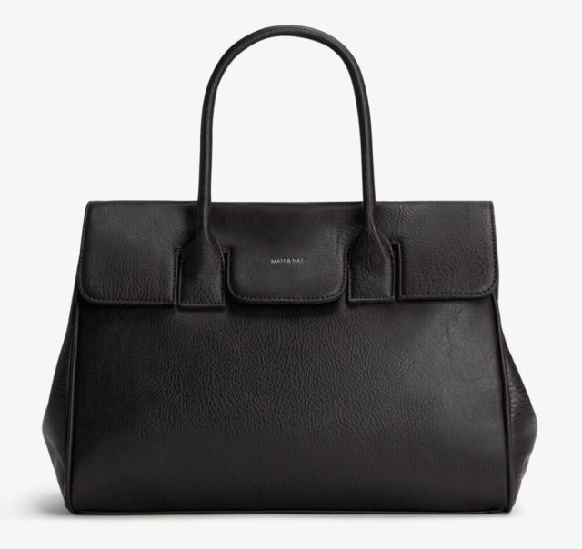 mat-and-nat_clarke-black-bag-dwell-collection-2015
