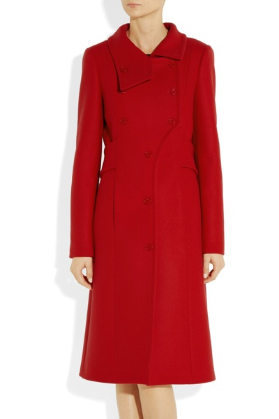 michael-kors-double-breasted-red-crimson-coat