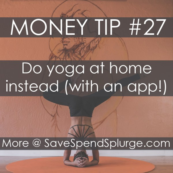 https://www.savespendsplurge.com/still-10-more-quick-and-easy-tips-to-save-money/