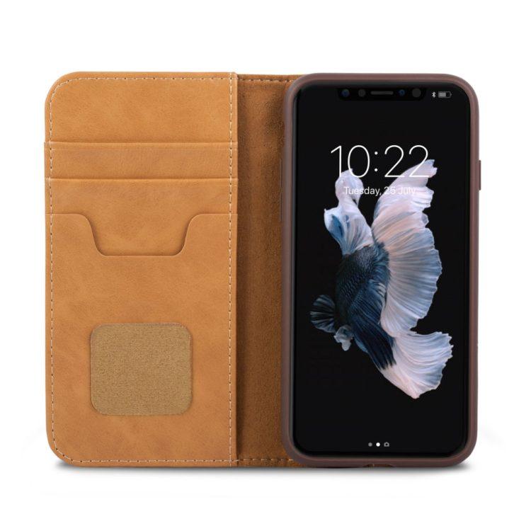 https://www.moshi.com/en/product/wallet-case-overture-iphone-x/luna-pink